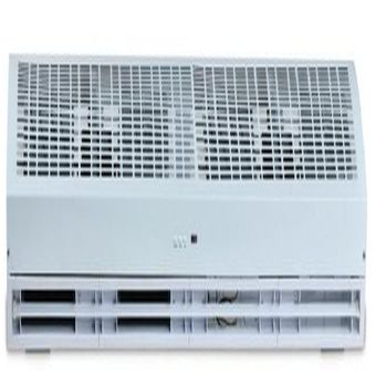 Air Curtain for industrial use