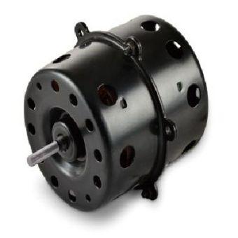 brushless dc motor manufacturers