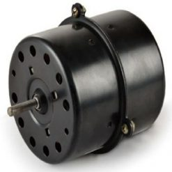 Capacitor Motor Suppliers