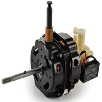 Best Capacitor Motor