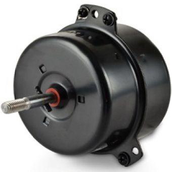 fan motor supplier