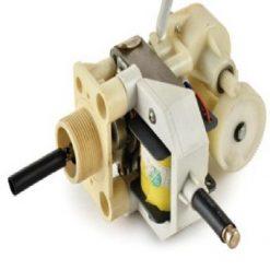 Capacitor Motor Manufacturers