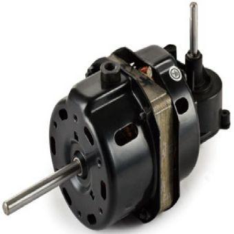 Fan Capacitor Motor Manufacturers