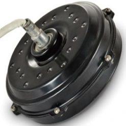 Ceiling Fan Motor Supplier