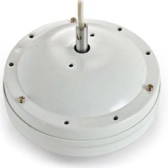 Ceiling Fan Motor Manufacturer