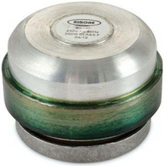 External Rotator Motor