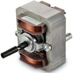 Shaded Pole motor manufacturers
