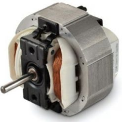 Shaded Pole Motor fan motor supplier