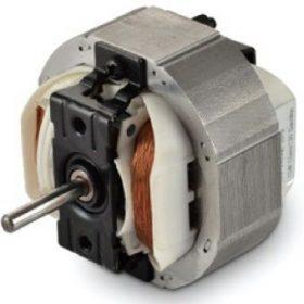 Shaded Pole Motor | Shaded Pole Induction Motor