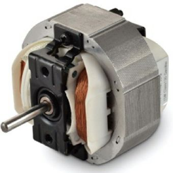 Shaded Pole Motor fan motor supplier