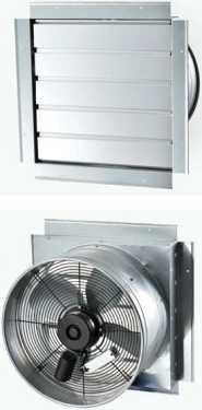 industrial exhaust fans 7