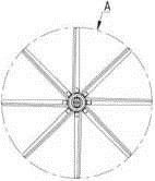 large industrial ceiling fans 4